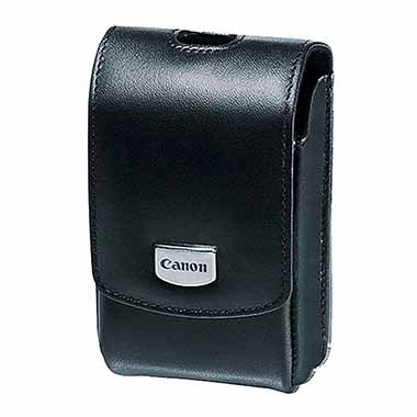 CANON - PSC-3200