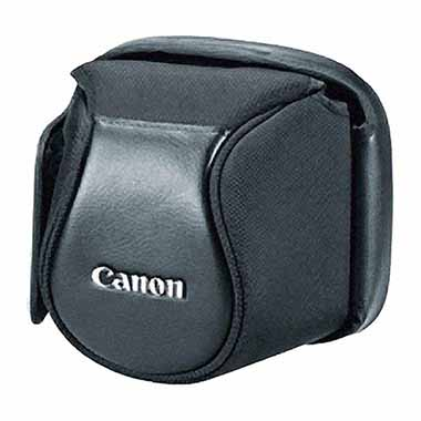 CANON - PSC-4100