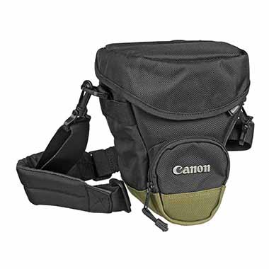 CANON - Zoom Pack 1000