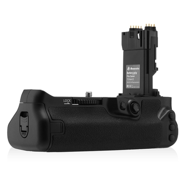 CANON - BATTERY GRIP BG-E16
