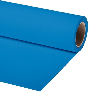 Ciclorama - PAPEL FONDO BLUEBELL 2.72 x 11m (CO109)