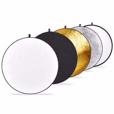 REFLECTOR DOLICA 5/1  RE-2032