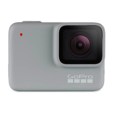 GoPro - Hero 7 White