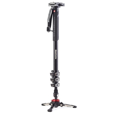 MANFROTTO - MVMXPROA4577