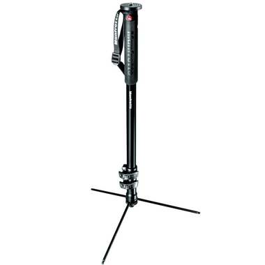 MANFROTTO - MMXPROA3B