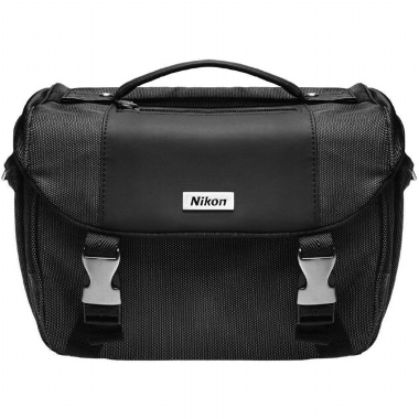 MALETA NIKON DSLR KIT BAG PARA DSLR