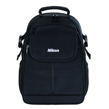 MALETA NIKON BACKPACK PARA DSLR O MIRRORLESS