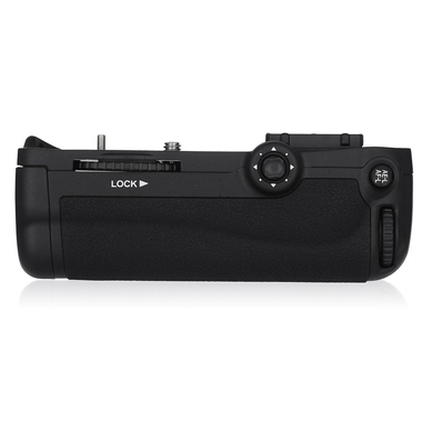 Nikon - BATTERY PACK MB-D11