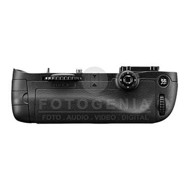 NIKON - BATTERY PACK MB-D14