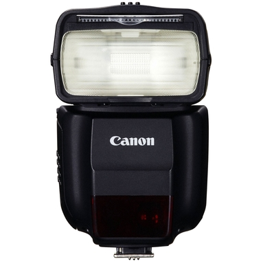 Canon - Flash Speedlite 430EX III-RT